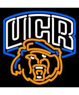NCAA California Riverside Highlanders Neon Sign - $699.00