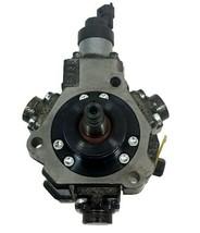Bosch Oem Einspritzpumpe für Komatsu Motor 0-445-020-070 (6271-71-1110) - $498.94