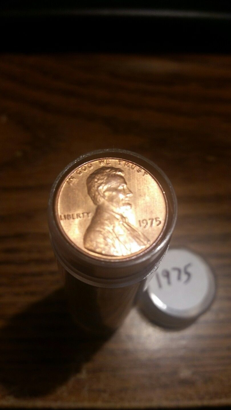 1963-D UNC LINCOLN MEMORIAL PENNY NICE COIN **MAKE AN OFFER**