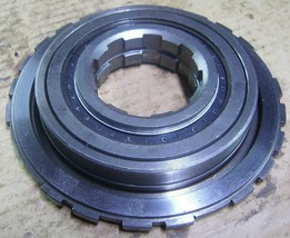 GM TH 700R4 Transmission LO and Reverse Clutch Support - $48.96