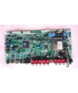 DYNEX DX-LCD42HD-09 MAINBOARD P# 569HV0169B, 6HV0206914*RXD - $25.00