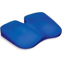 Contour Freedom Seat Cushion - $30.52