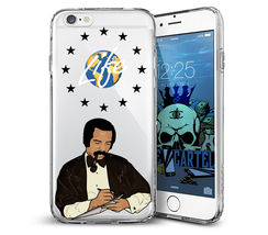 Drake More Life Iphone 5,5s,5se Phone Case - $12.99
