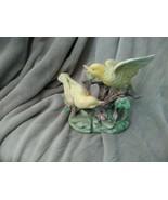 Norleans birds yellow - $25.74