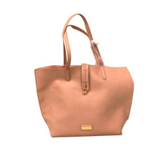 Bebe Purse 2 piece tote - $139.00