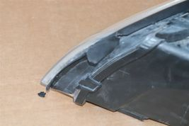 04-05 Audi A8 Quattro HID Xenon AFS Adaptive Headlight Pssngr Right RH -POLISHED image 9