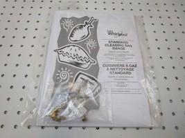 Whirlpool LP Conversion Kit  WPW10619560 W10619560 - $19.65