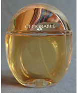 Avon Fragrance MEMORABLE EDP Eau de Parfum Spray 1.7 Oz 50 ML - $19.99