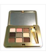 Estee Lauder Pure Color Eyeshadow - No Box - $33.66