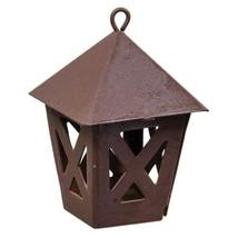 Rustic Mini Lantern - $27.16