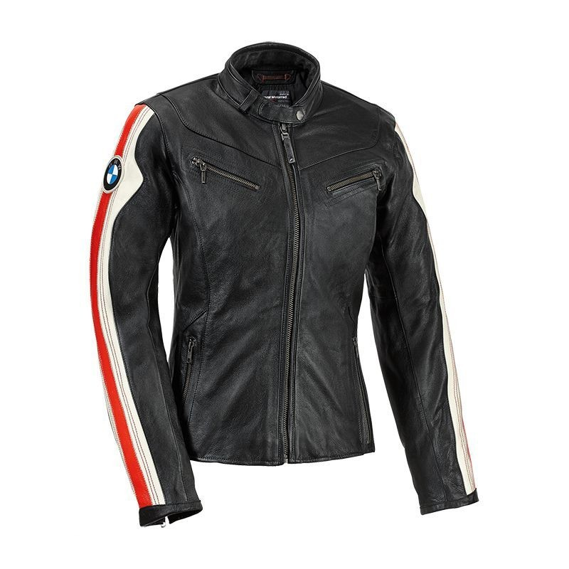 NEW BMW Club Jacket ladies 2019 - $159.99 - $169.99