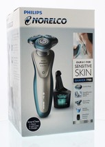 Philips Norelco Shaver 7700 - $159.99