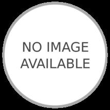 Winmau Prism Alpha 22 Standard Dart Flights - $1.22