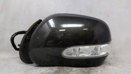 2007-2008 Mercedes-benz Gl320 Driver Left Side View Power Door Mirror 97487 - $235.77