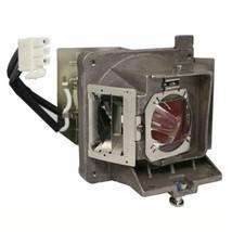Acer MC.JM911.001 Philips Projector Lamp Module - $110.99