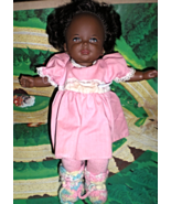 Baby Doll AA by Mattel 1980 - $20.00