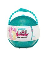L.O.L. Pearl Surprise - $59.99