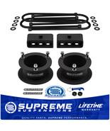 """3"""" Front + 2"""" Rear Full Lift Kit For 2003-2013 Dodge Ram 2500 3500 4x4 Only - $159.95"""