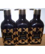 3 Bath & Body Works Lavender Birch Nourishing Olive Oil Hand Soap 10 oz - $24.95