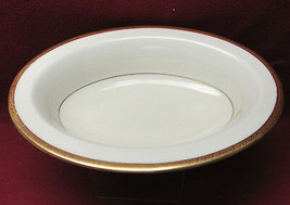 Royal Worcester China - Coventry Pattern - Oval Serving Bowl - $48.95