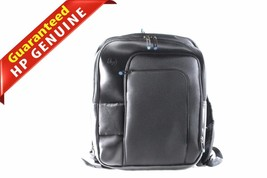 HP Professional Backpack Pro 15.6 Inch Laptop Notebook Carrying Bag 5713... - $49.49