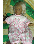 Doll - Yearning Baby doll - $9.95