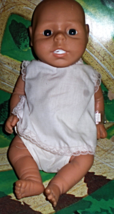 Baby Doll  - $5.95