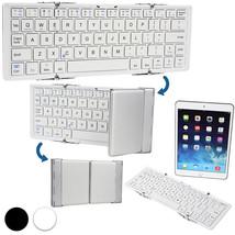 Cooper Optimus Bluetooth Keyboard for HP Pro Ta... - $49.95