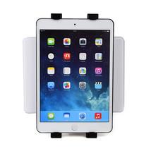 Woodford Design FridgePad 2 Magnetic Tablet Mou... - $28.95
