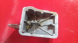 Ryobi Homelite C430 trimmer valve cover 638692001 - $4.95