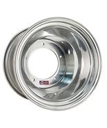 Douglas Aluminum Sand Rail Wheel 15 Inch Diameter 7 Inch Wide 5 Lug Vw F... - $191.67