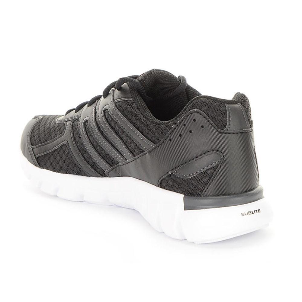 online store 1eb84 077f7 Reebok Shoes Sublite XT Cushion, V70290
