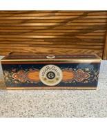 ROGER & GALLET Perfumed Bar Soap BOIS DE SANTAL Sandalwood 3 X 3.5 oz Ne... - $59.39