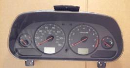 2004 VOLVO C40 S40 V40 Speedometer / Instrument Cluster - $114.95