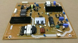 "Sony Power Supply Board PSLF331151A(S)/147464312 for XBR75X850D 75"" LED LCD TV - $58.00"