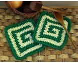 Green_ivory_cloths_crochet_tap_geometric_rect_full_w-prop_img_3651_1001w_96_thumb155_crop