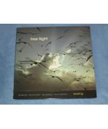 Soaring by Free Flight Vinyl LP.Palo Alto Recor... - $14.99