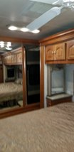 2006 Tiffin Allegro Bus 42QPD For Sale In Fort Myers, FL image 7