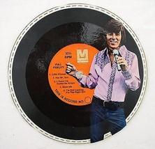 BOBBY SHERMAN CARDBOARD CEREAL BOX RECORD I THINK I'M GONNA BE ALRIGHT V... - $14.99