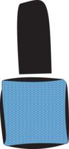 5-Cosmetics C1-Download -ClipArt-Art Clip - $3.00