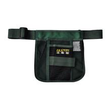 Fasite Garden Tool Kit Bag Gardening Waist Bag ... - $14.00