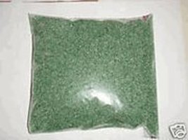 Deionization Resin Mixed Bed Color Changing 5 Lb Bag - $40.71