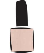 5-Cosmetics C2-Download -ClipArt-Art Clip - $3.85