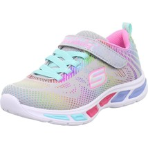 Skechers Sneakers Low Gleam Ndream, 10959LGYMT - $179.99