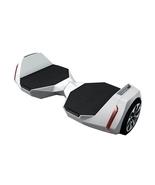 HOT! Batman Style LED Bluetooth & Speaker Hover... - $579.00