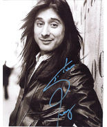 STEVE PERRY SIGNED POSTER PHOTO 8X10 RP AUTOGRAPHED JOURNEY - $19.99