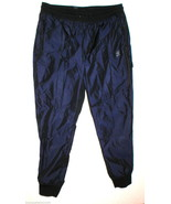 NWT New Womens Large L T2 Pants Dark Navy Blue ... - $175.00