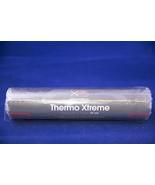 Osmotic Plastic XPB  Body Wrap Paper Cellulite Waist Burning osmotica fa... - $8.17
