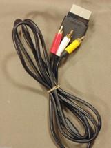Genuine Original XBox 360 Component AV Cable! - $6.99