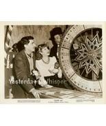 Greer GARSON Richard HART Carnival KEWPIE Doll ... - $14.99